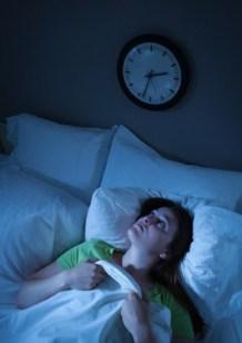 Penyakit-Susah-Tidur